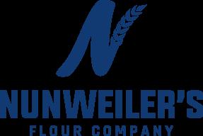 Nunweiler's Flour Company | Organic Whole Grain Flour