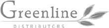 Greenline Logo