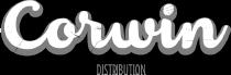 Corwyn Logo