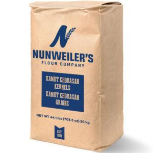 Nunweilers Kamut Khorasan