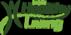GNN Healthy Living Logo