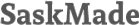 SaskMade Logo